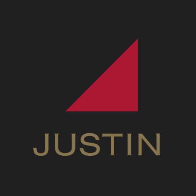 & Justin Cabernet Sauvignon and its Many Accolades u2013 T-A Passions LLC