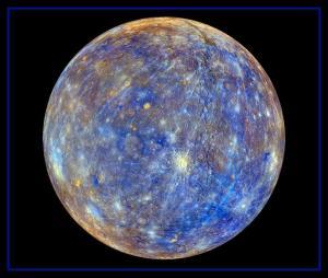 mercury-pixabay-822825_1280